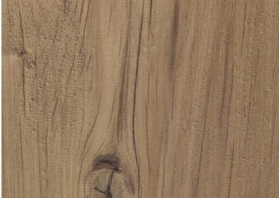 Quick.Step Eligna - Reclaimed Chestnut Natural