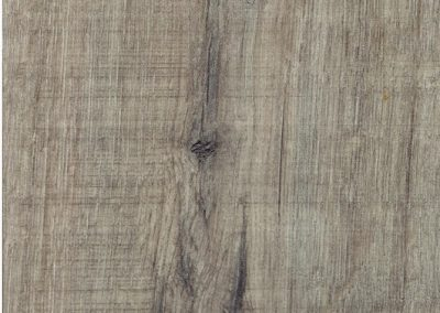 Quick.Step Eligna - Reclaimed Oak Brown