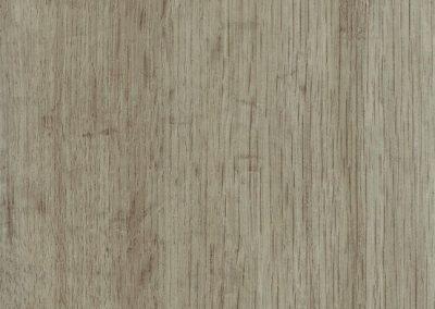 Selborne Decotile Penthouse - Linen