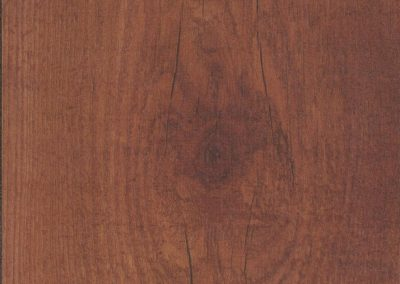 Travi Supreme Natural - Andorra Pine