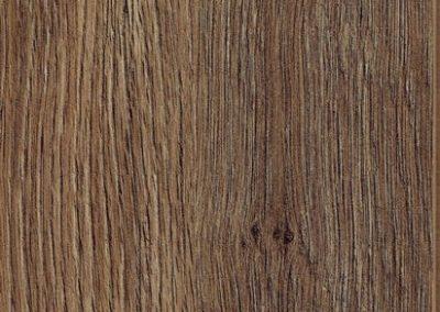 Traviata Elegant Narrow - Cinnamon Oak