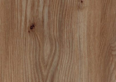 Traviata Elemental - Fresh Pine