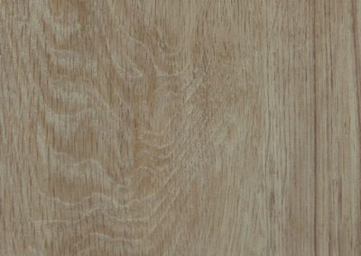 Traviloc Isocore Classic Click Vinyl - fissure Oak Grey