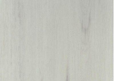 Traviloc Isocore XL - Riven Oak White