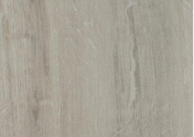 Traviloc Isocore XL - Torina Oak Candido