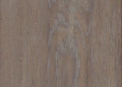 UrbanFlor - Bergerac Oak