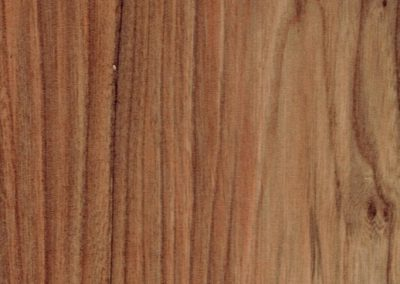 UrbanFlor - Cotton Pine