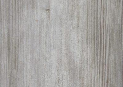 UrbanFlor - Karwendel Pine