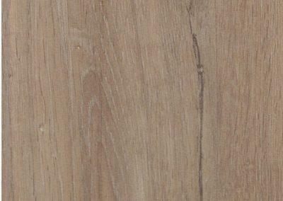 UrbanFlor - Millennium Oak