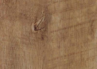 UrbanFlor - Old Oak