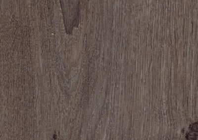 UrbanFlor - Silver Grey Oak