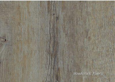 Wanabi Luxury GD - Driftwood