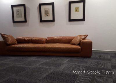 Wood Stock Floors 16