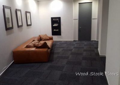 Wood Stock Floors 17