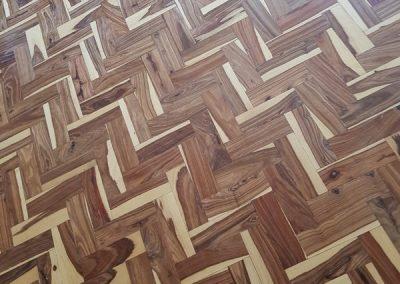 Wood Stock Floors 5
