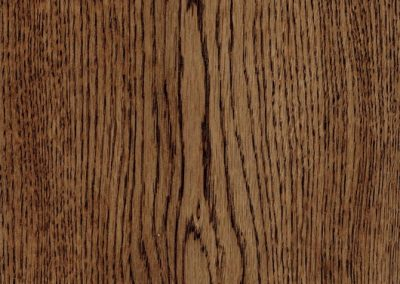 Zimbo's European Oak Design Impact Oil - Smokey Oak
