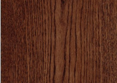 Zimbo's European Oak Design Impact Oil - Wenge
