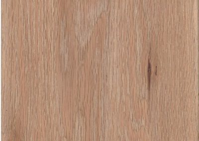 Zimbo's European Oak Design Impact Oil - White