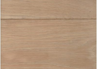 Zimbo's European Oak Design Parquet Oxi-oil 189 - White