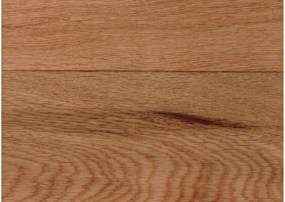 Zimbo's European Oak Design Parquet Oxi-oil - Clear