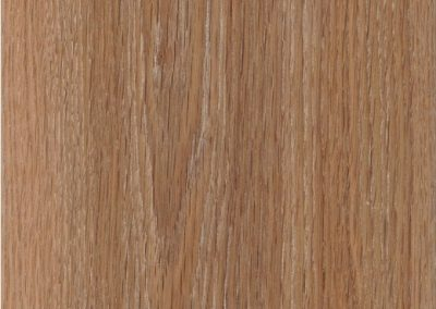 Zimbo's European Oak Dual Oxi-oil Handscraped - White
