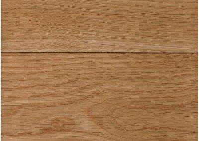 Zimbo's European Oak Dual Parquet Impact Oil Active brown - Clear