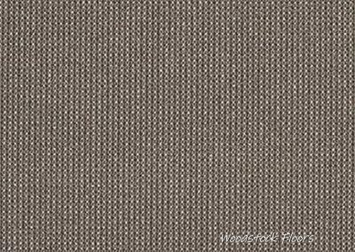 Belgotex Stoneridge - Eqyptian Tweed