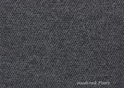 Berber Point 920 - Charcoal