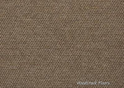 Berber Point 920 - Neutral beige
