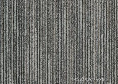 Fringe - Frill