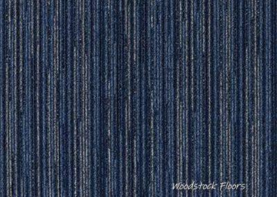 Fringe - Layered