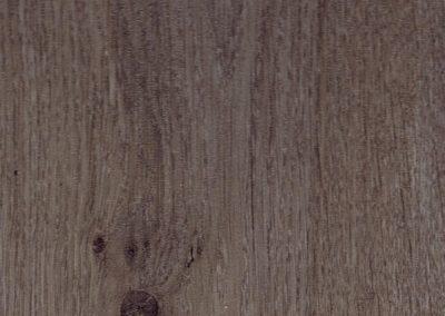 Azura Vatality Deluxe 4v - Avanue Oak 60584