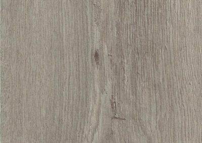 Azura Vatality Deluxe 4v - Sumi Oak 60904
