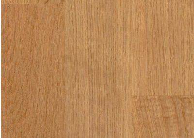 BKB Eng - Regal Oak