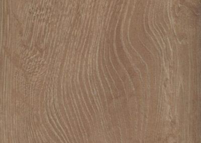 Balterio Impressio - Imperial Oak IMP692