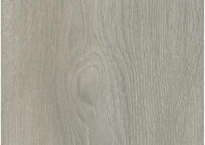 Balterio Impressio - Plantinum Blond Oak