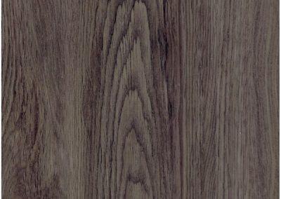 Belgotex Penninsula - Bolivian Rosewood