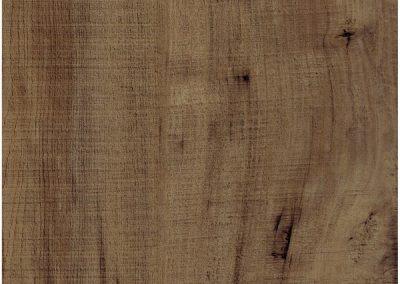 Belgotex Penninsula - Cherrybark Oak