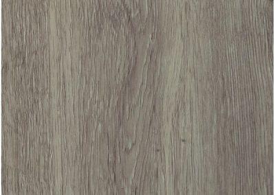 Belgotex Penninsula - Gray Birch