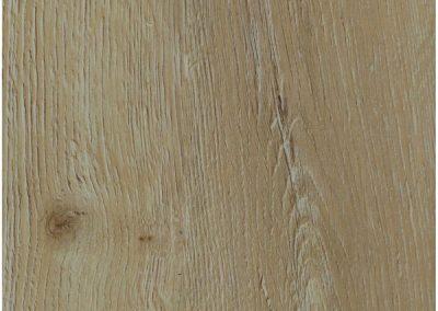 Belgotex Portland - Queensland Maple