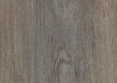 Classen Home Megaloc - Oak Century