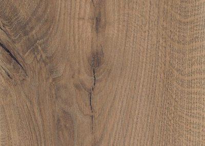 Classen Home Megaloc - Oak Various Natural