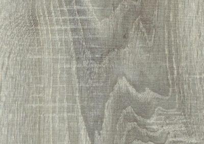 Egger PRO Classic 8-31 non V - Bordolino Oak Grey EPL036