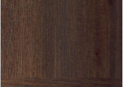 Egger Pro Kingsize 8-32 non V - Dark Belton Oak EPL060