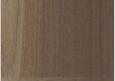 Egger Pro Kingsize 8-32 non V - Light Belton Oak EPL059