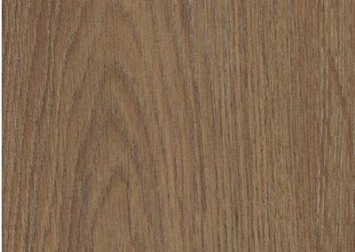 FinFloor BlackForest - Woodland Oak 1 Strip