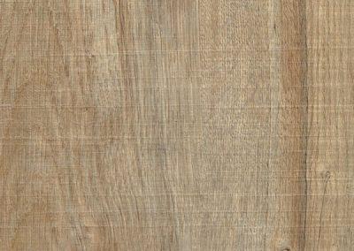 Finfloor Supreme AC3 – Autumn Oak