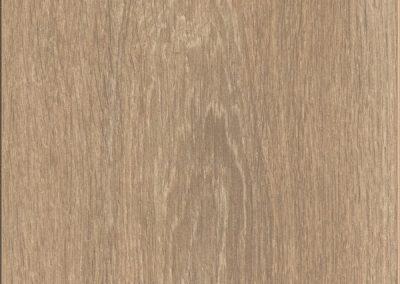FinFloor Supreme AC4 - Light Oak 1 Strip 9812