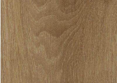 FinFloor Supreme - Honey Oak 1 Strip