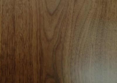 Finfloor FinOak - Walnut 1 Strip